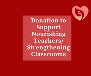NTSC donation slide.png