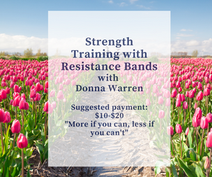strength training payment slide.png