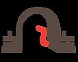 WMT Logo