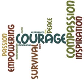 Inspiring Courage series.png