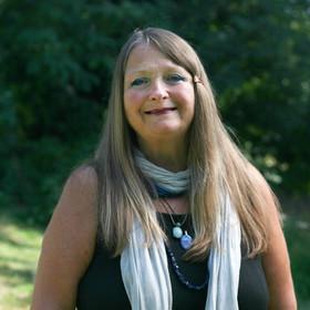 Kathleen Sakovitz