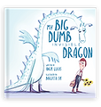 my big dumb invisible dragon.png