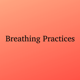 Breathing Practices (1).png