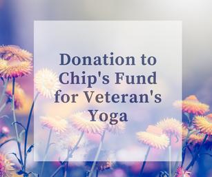 chips fund donation slide.png