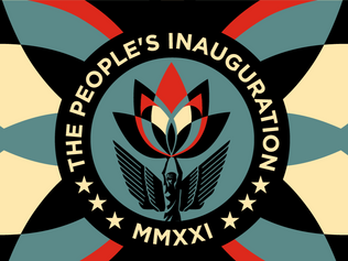 Dreaming Together: The People's Inauguration
