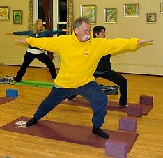 vets-yoga1.jpg