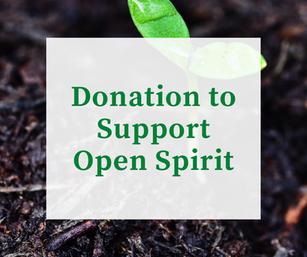 OS donation slide.png