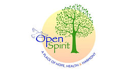Open Spirit Logo Center.jpg