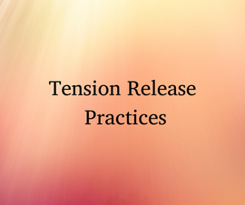 Tension Release Practices (1).png