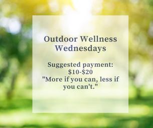 outdoor wellness wednesdays payment.png