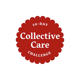 Collective%20Care%20(4)_edited.png