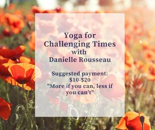danielle yoga payment slide.png
