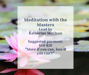 meditationwithmaster payment slide (2).p