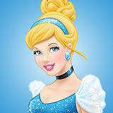 CinderellaHeadshot.jpg