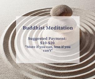 buddhist meditation payment slide.png