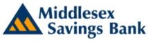 middlesex savings logo.png