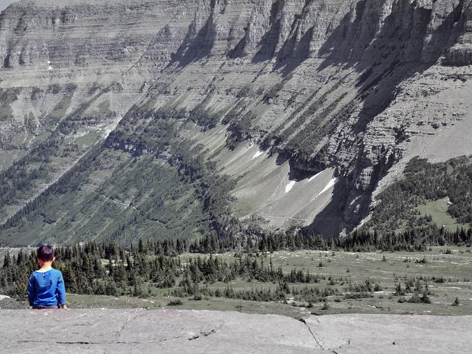 2014 Montana_DSC_7871-p.jpg