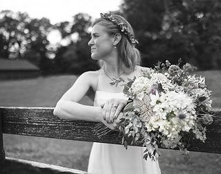 2019_Wedding_Nick and Anneka_DSC4353.jpg