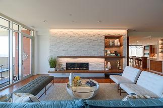 2018_Envision_Green Residence-8303.jpg