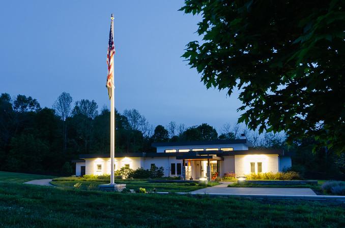 2020_flag and house_DSC7300.jpg