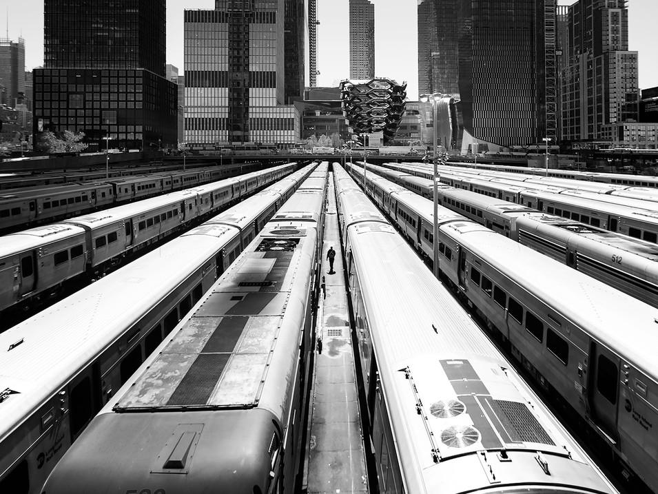 2019_NYC trainyard.jpg
