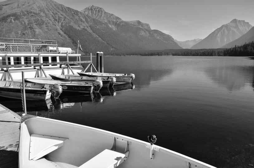 2014 Montana_DSC_7779.jpg