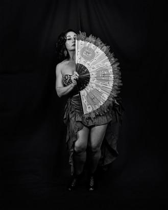 2020_BW_Patricia_Dance_056.jpg