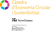 catedra economia circular - logo color_edited_edited.png