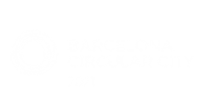 BCC LOGO APAISADO BLANCO 2021.png
