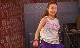 Zumba(R) Fitness - Пт: 20:30-21:30