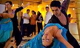 Бальные танцы - Вт, Пт: 18:30-19:30