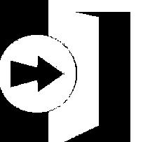 türtechnik türenmanagement fliplock