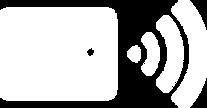 zutrittskontrolle xesar airkey exivo evva zutrittssystem