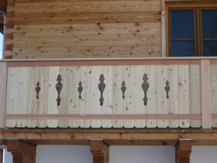 Balkon_Lärche_natur.JPG