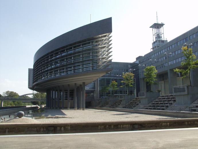 landhaus2.jpg