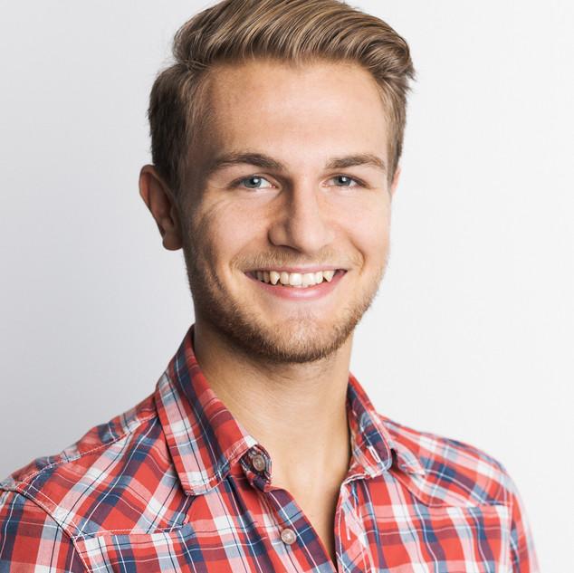 Hagenauer Christoph