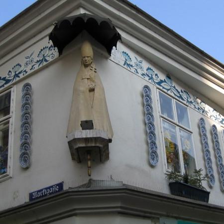 Tellerhaus.JPG