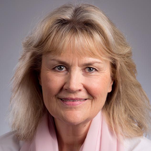 Janda Susanne
