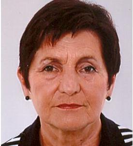 Schoderböck Ingeborg