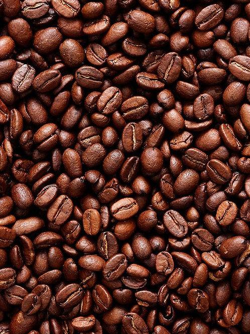 Café Orgánico 1kg - blend