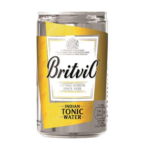 BritviC Agua Tonica