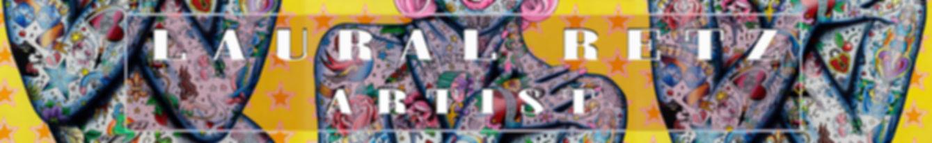 ALA Prize Banner 2020 New 3.jpg
