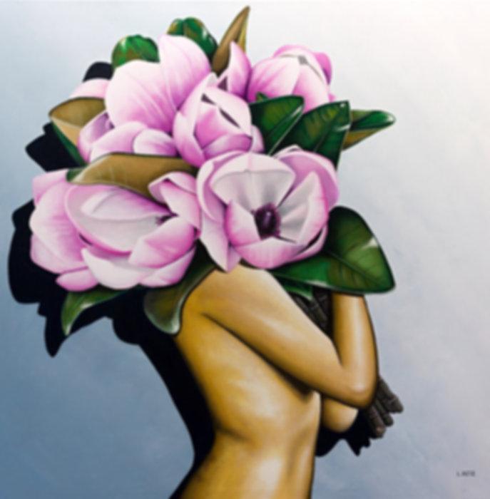 Pink Magnolias sm.jpg