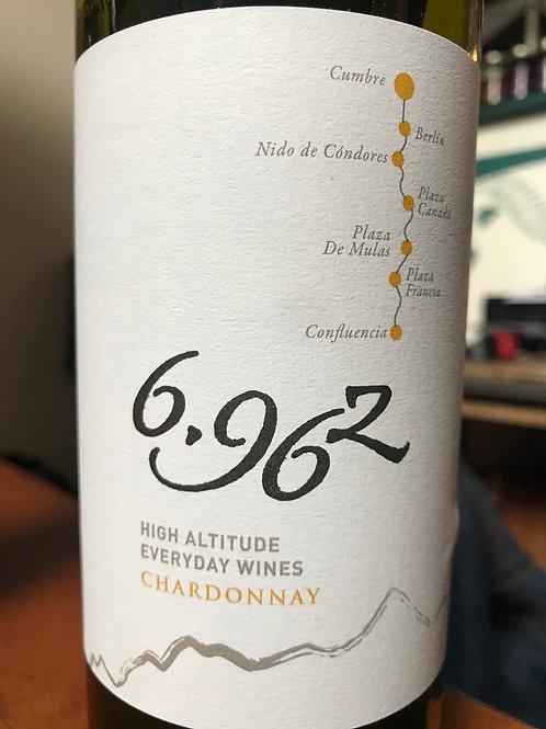 6962 chardonnay