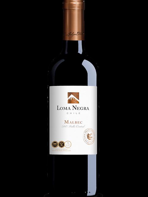 Malbec Loma Negra
