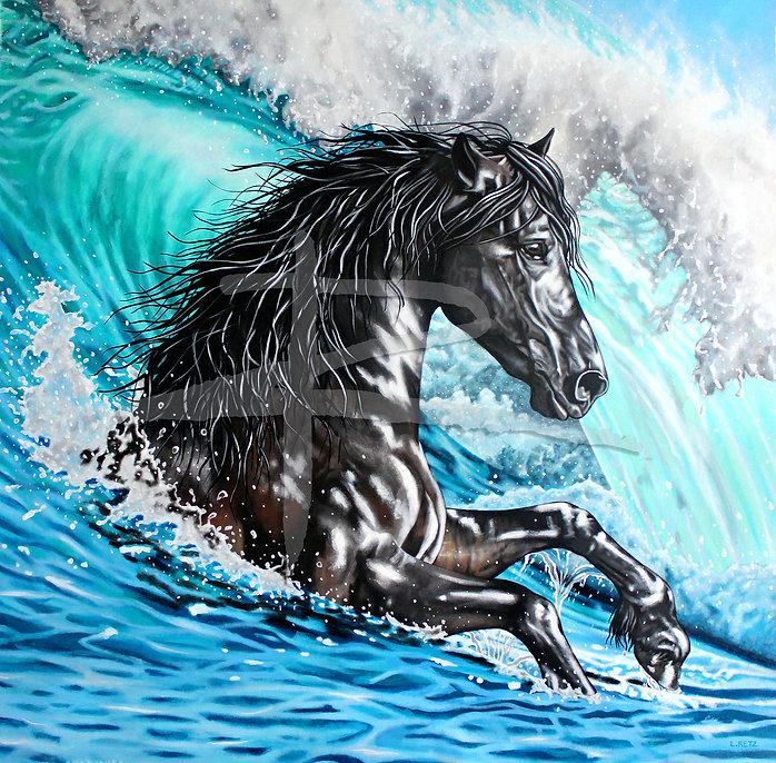 10 Watermark Shetan.jpg