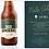Thumbnail: Cerveza Artesanal - Pale Ale Dos Banderas