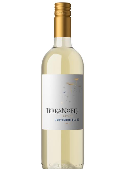 Sauvignon Blanc Terranoble