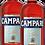 Thumbnail: Campari