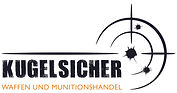 Kugelsicher_4C.jpg